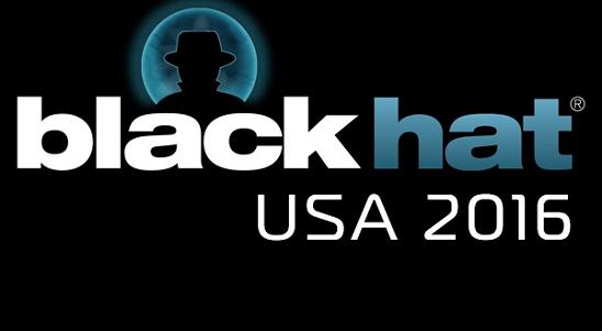 Black-Hat-2016-larges